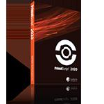 SAPIEN Technologies, Inc. SAPIEN PrimalScript (продление подписки на 1 год), PSR20-RN
