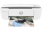 МФУ HP Inc. DeskJet Ink Advantage 3775