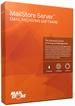 MailStore Server 12