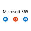Microsoft 365 крупный бизнес (CSP).