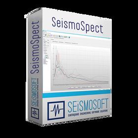 SeismoSpect