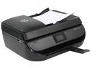 МФУ HP Inc. DeskJet Ink Advantage 5275