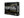 Материнская плата ASUS AMD B450 TUF B450-PRO GAMING