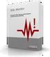 Red Gate SQL Monitor 4.1