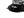 Колонки SONY Колонки автомобильные XSFB1320