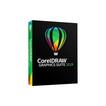 Corel Corporation CorelDRAW Graphics Suite 2019 (подписка  365-Day  на 1 год), для Win 1-4