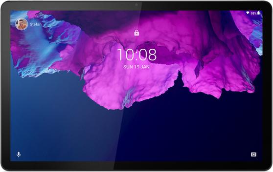 Планшет LENOVO Tab P11 TB-J606L Wi-Fi 3G/GPRS/4G/LTE