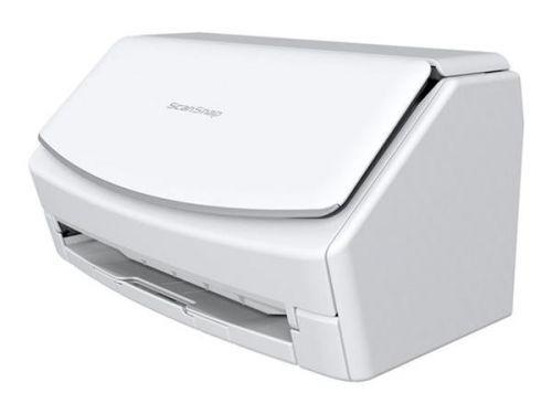 Сканер FUJITSU ScanSnap iX1500