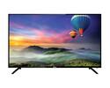 Телевизор BBK 50LEX-5056