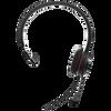 Гарнитура с 1 наушником Jabra EVOLVE 20 SE