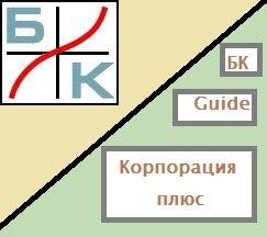 ВККБ Коробочная версия: Максимум, Версия 1 (индивидуальный вариант в сетевой установке), на 18 рабочих мест, БК-М1-СЕТ-18