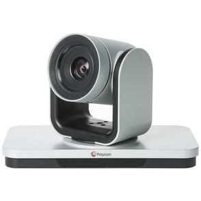Конференц-связь Polycom EagleEye IV Camera