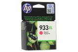 Картридж пурпурный HP Inc. 933XL CN055AE.