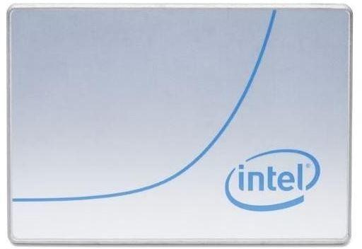 Внутренние SSD Intel Original PCI-E 4Tb