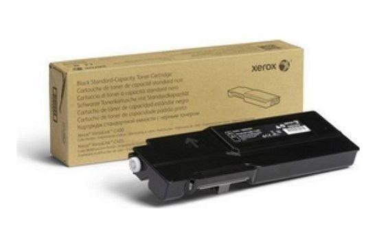 VersaLink C400/C405, черный тонер-картридж стандартной емкости