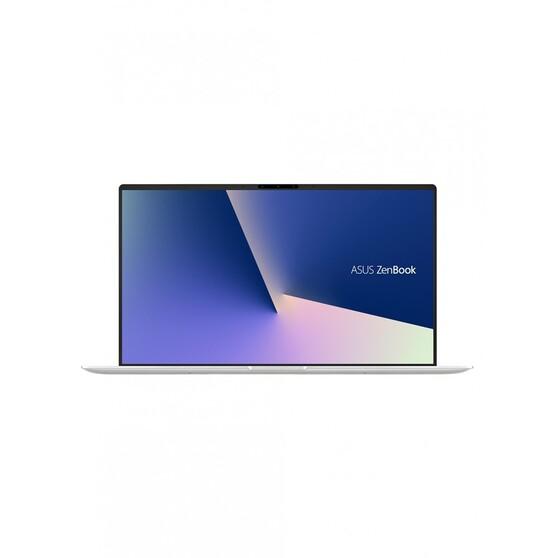 Ультрабук ASUS Zenbook 15 UX533FTC