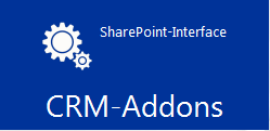 SharePoint-Interface for Microsoft Dynamics Crm Enterprise-Version include. Software Support Software Support (after 3rd Year)
