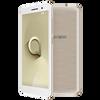 Смартфон ALCATEL 1  5033D 8 ГБ золотистый