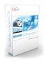 CSoft StdManagerCS 2.6