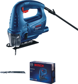 Электролобзик Bosch GST 700
