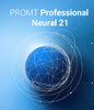 PROMT Professional Neural