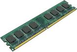 Оперативная память Patriot Desktop DDR4 2133МГц 4GB, PSD44G213381, RTL фото