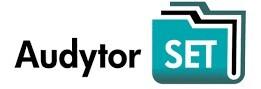 Sankom Audytor SET (подписка на 1 год), Модуль CC, CO, H2O Basic