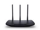 Wi-Fi роутер TP-LINK TL-WR940N 450M
