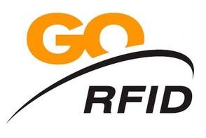 Web-система Go-RFID управление активами