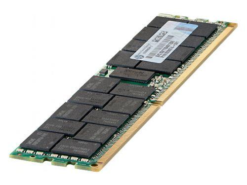 Оперативная память Samsung Desktop DDR3 1600МГц 16GB, M393B2G70QH0-YK0