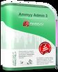 Ammyy Admin (лицензия), Premium v3 1 PC