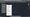 Autodesk AutoCAD для Macintosh (продление электронной версии, GEN), локальная лицензия на 3 года, 777H1-008545-L575