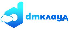 Компания Сканпорт DMcloud (подписка на лицензию версии Online), на 1 месяц, DMOnline1m