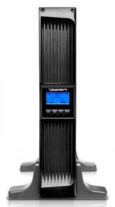 ИБП Ippon Smart Winner 1500 1500VA (678358)