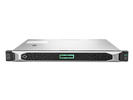 Rack-сервер Hewlett Packard Enterprise Proliant DL160 Gen10 878968-B21