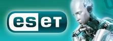 Скидка 40% на защиту ESET для почтовых серверов
