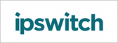 Выгодные цены на Ipswitch WhatsUp Gold Premium Edition