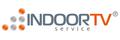 IndoorTV Service