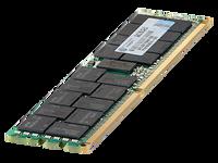 Оперативная память HP Inc. Server-Kit 4GB 2Rx8, 669322-B21