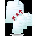 KWizCom List Aggregator