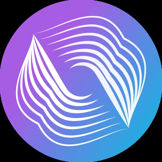 iZotope Dialogue Match (перекрестное обновление), с любого продукта Standard или Advanced