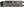 Видеокарта ASUS Radeon RX 580 4 ΓБ Retail