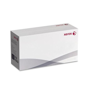 VersaLink C7000, контейнер для сбора отработанного тонера