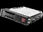 Жесткий диск HP Inc. Server HDD 3.5 LFF SATA 4TB 7.2K SATA3 фото