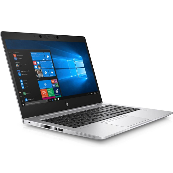 Ноутбук HP Inc. EliteBook 735 G6 6XE79EA