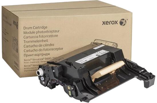 Фото товара Принт-картридж для МФУ Xerox VersaLink B600/B605/B610/B615