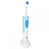 Электрические зубные щетки Oral-B Vitality Sensitive