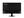 Монитор ACER SA240Y 23.8-inch черный