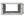 Стойки серверные ЦМО ШРН-Э 15.650
