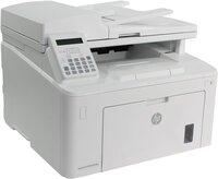 МФУ HP Inc. LaserJet Pro M227fdn